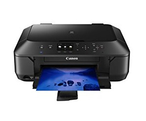 Canon PIXMA MG6410 Driver and Software Download