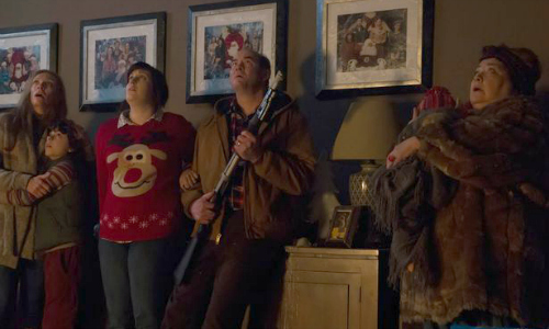 krampus-movie-allison-tolman-david-koechner