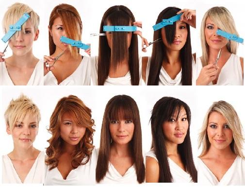 https://scegli-e-compra.com/gadgets-divertenti/1962-hairagami-per-un-total-hair-makeover-per-tantissime-acconciature.html
