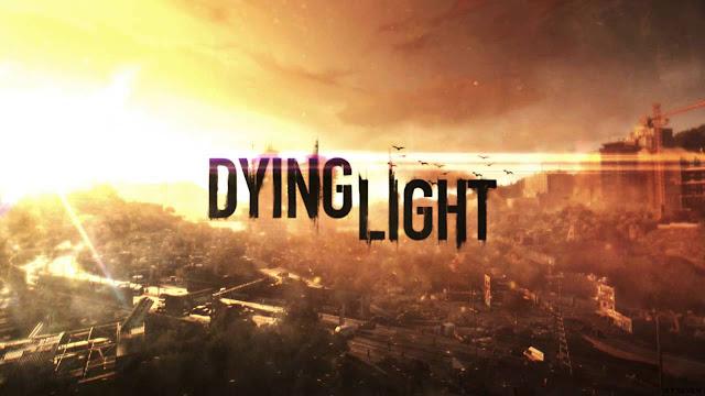 dying-light-sistem-gereksinimleri