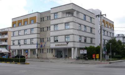 ΑΡΤΑ- Συνεδριάζει το δημοτικό συμβούλιο