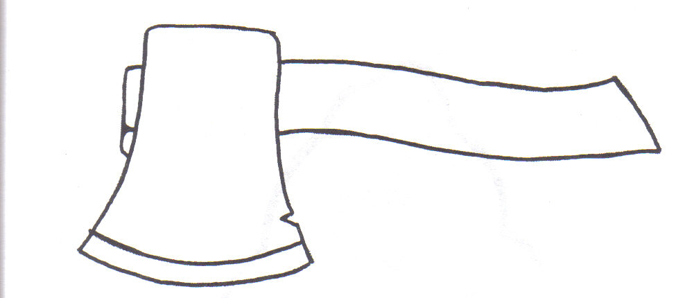 2012 09 01 archive besides 2012 10 01 archive further 2012 10 01 archive likewise 2001 Audi A4 Oil Lines Diagram further Elf Drawing. on 2012 09 01 archive