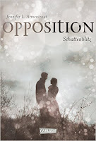 http://myreadingpalace.blogspot.de/2016/10/rezension-opposition-schattenblitz.html