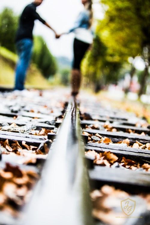destintation-esession-noivos-outono-linha-trem