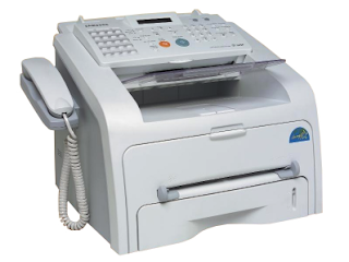 Samsung SF-750 Printer Driver  for Windows