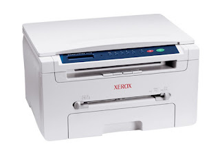 Xerox WorkCentre 3119 Drivers Download
