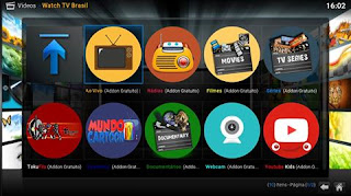 17309360 785857264905361 5774378528342051936 n - Watch TV Brasil Addon Nova Versão 2.0,confira!