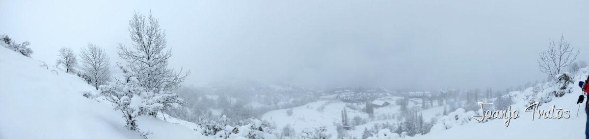 Panorama%2B2 001 - Cerca de casa Paluenga-Cerler