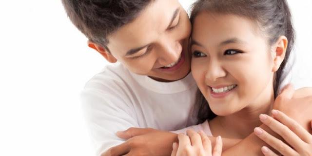 5 Tips Agar Cepat HAMIL Setelah Haid