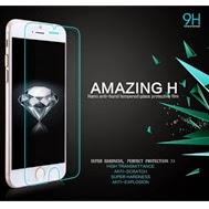 เคส-iPhone-6-รุ่น-กระจกนิรภัย-9H-ของแท้จาก-Nillkin-มีฟิล์มเลนส์กล้องแถมในชุด
