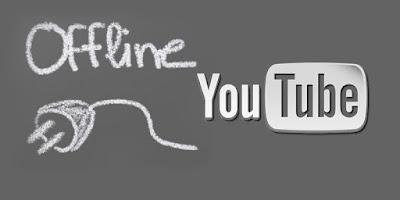 MbahTekno - Cara Mudah Menyimpan dan Memindahkan Video Youtube Offline
