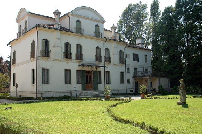 villa-widmann-rezzonico