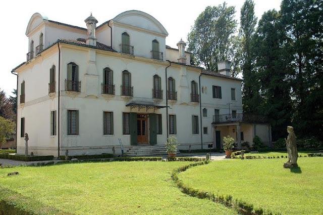 riviera-brenta-battello-ville-venete