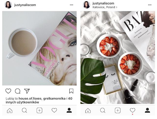 jak zdobyć followersów na instagramie, obserwujący instagram, jak mieć więcej obserwujących na instagramie, lajki na insta