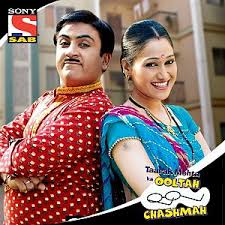 Taarak Mehta Ka Ooltah Chashmah (TMKOC) tv serial show, story, timing, Taarak Mehta Ka Ooltah Chashmah (TMKOC) Schedule, TRP rating this week, actress, actors name with photos