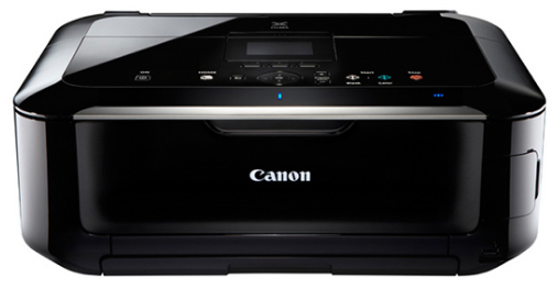Canon Pixma Printer Driver For Ipad