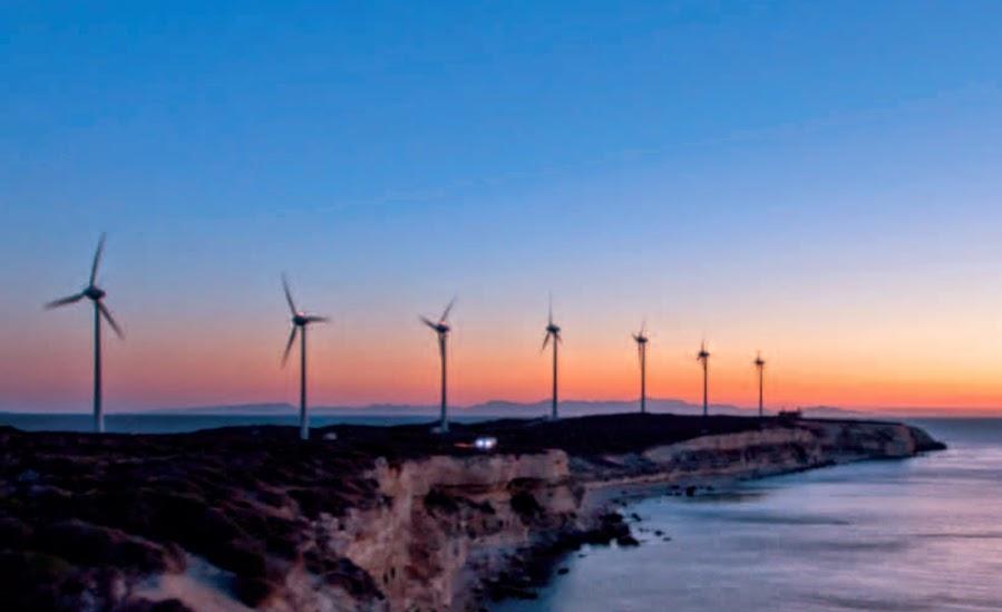 reconcept re06 windenergie finnland kueste windstaerke gutachten rating bewertungen platzierung umweltfonds