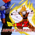 Dragon Ball Z: Super Android 13 (1992) 200MB 576p Hindi