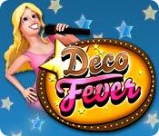 เกมส์ Deco Fever