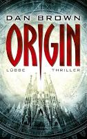 Thriller Robert Langdon Band 5 Religion Wissenschaft Bestseller Kunst KI Technik