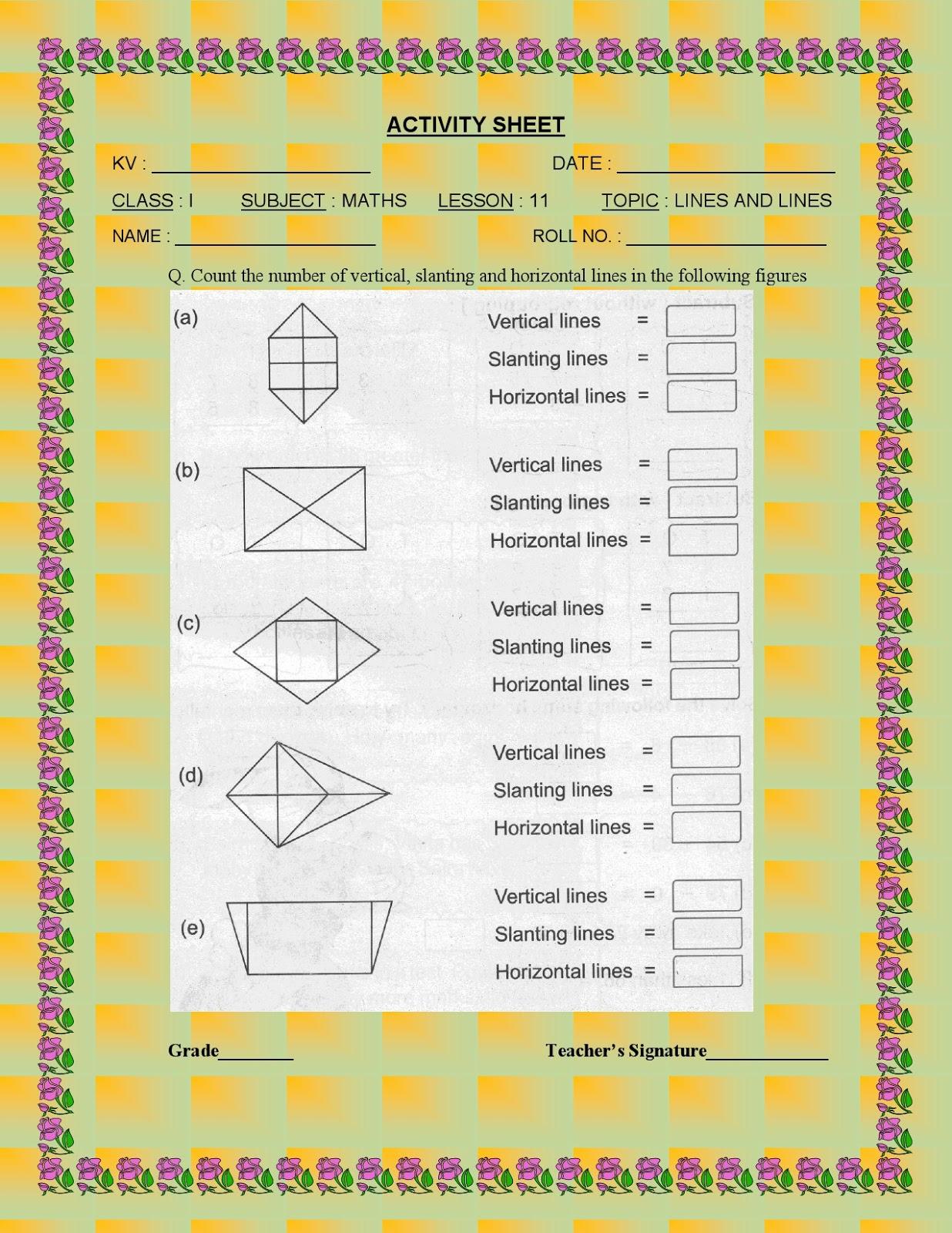 worksheets for kids, worksheets for kindergarten, worksheets for preschool, worksheet math,