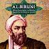 Al Biruny, Sosok Ilmuwan Muslim yang Ahli di Berbagai Bidang