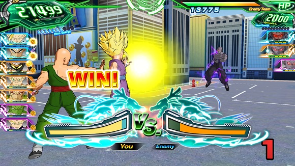 super-dragon-ball-heroes-world-mission-pc-screenshot-www.deca-games.com-5