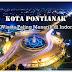 KOTA PONTIANAK: Kota Wisata Paling Menarik di Indonesia
