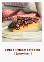http://przysmakikarolki.blogspot.com/2013/11/tarta-na-niedziele.html