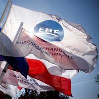 EHF reacciona ante cabezazo de jugadora del Buducnost | Mundo Handball