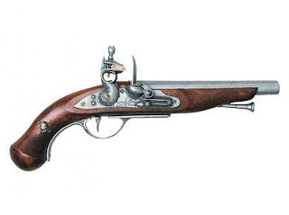 pistola-pirata-francesa