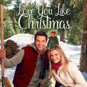 halloween is behind us so tis the seasonfor hallmark channel christmas movies - Christmas Movies On Tonight