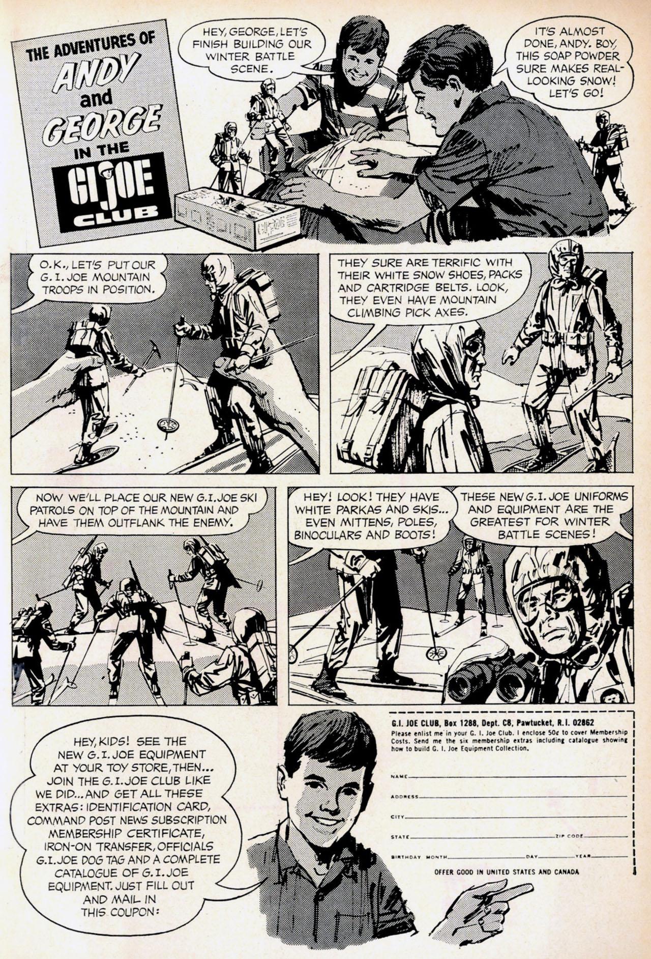 Detective Comics (1937) 350 Page 34