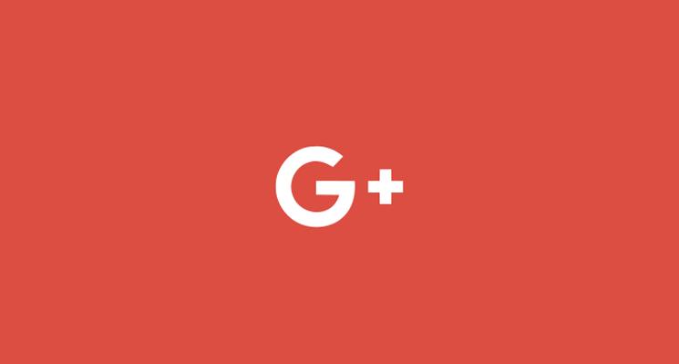 Cara Cepat Akses Google Plus