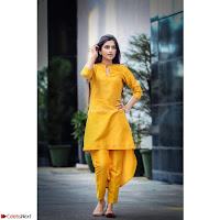 Bhavdeep Kaur Beautiful Cute Indian Blogger Fashion Model Stunning Pics ~  Unseen Exclusive Series 016.jpg