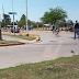 SÁENZ PEÑA: MURIÓ UNA MOTOCICLISTA EN ACCIDENTE DE TRÁNSITO
