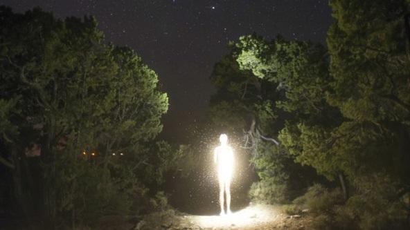 İnsanlar Dünyaya Gönderilen Uzaylılar Olabilir Mi?