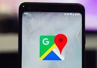 Disattivare notifiche Google Maps, di recensioni e scoperte