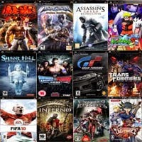 Download game psp highly compressed 10mb | Ben 10 Cosmic