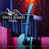 Encarte: Nívea Soares - Acústico (Edição Limitada CD + DVD)