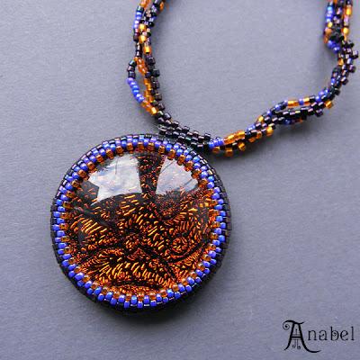 оригинальные женские украшения ручной работы из бисера купить цена фото