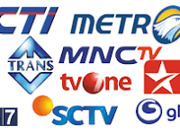 Daftar Rating Acara TV Indonesia April 2019