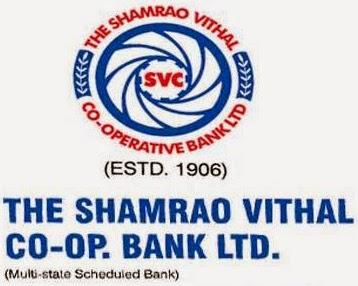 shamrao vithal bank rtgs form pdf