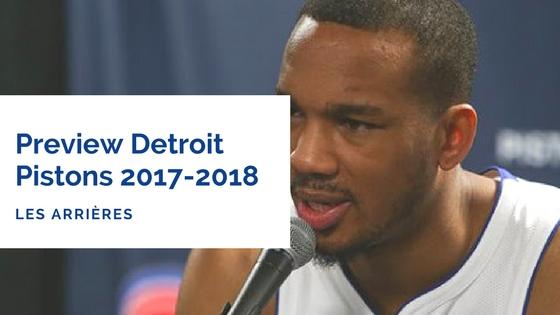 Avery Bradley   PistonsFR, actualité des Detroit Pistons en France