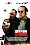 Chạy Cùng Quỷ Dữ - Running with the Devil