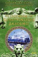 https://www.amazon.de/Legenden-Schattenj%C3%A4ger-Akademie-Sarah-Rees-Brennan/dp/3401601474/ref=sr_1_1?ie=UTF8&qid=1484323078&sr=8-1&keywords=schattenj%C3%A4gerakademie