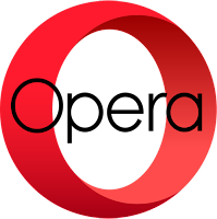 Opera V38.0.2220.31 Beta [ PC Browser]