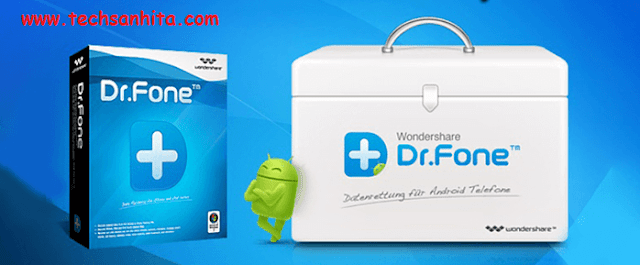 top-5-data-recovery-app-android-dr-fone