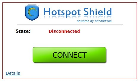 Download Uninstall Hotspot Shield For Windows 7 32 Bit