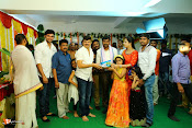Bellam Konda Srinivas New Movie Launch-thumbnail-11